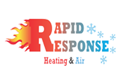 Rapid Response Heating and Air